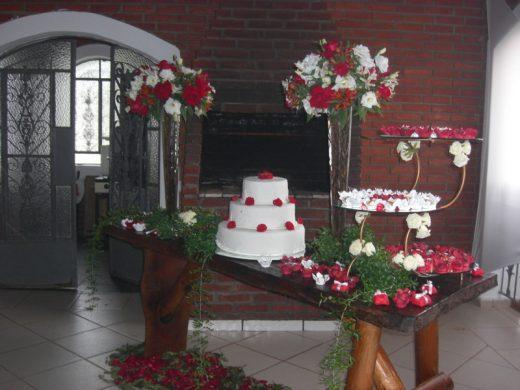 Casamento-viagem-etc-103