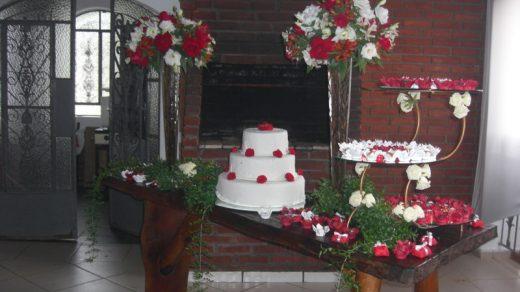 Casamento-viagem-etc-1031