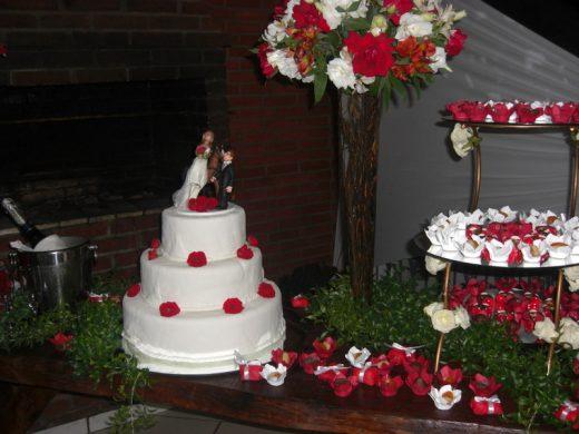 Casamento | casamento