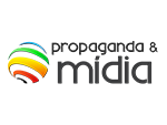 propagandaemidia